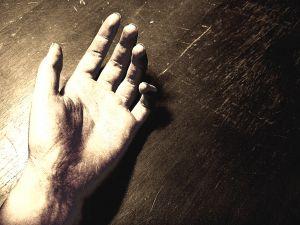 Gebete zum besseren Beten
