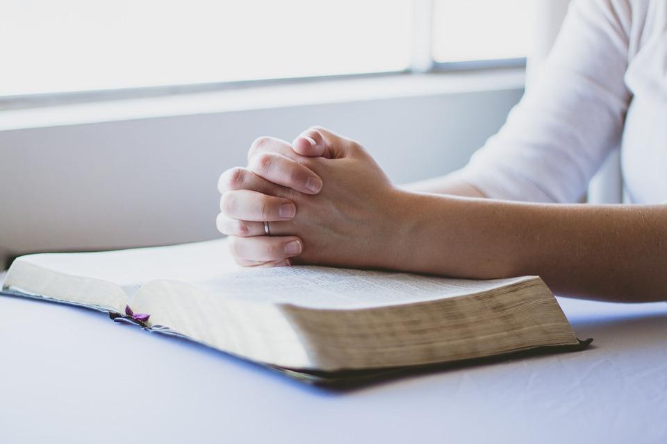 Gott kennen