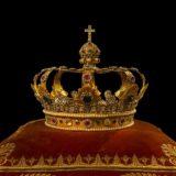 Jesus-Christus-herrscht-als-König-Lied-Krone-Herrschaft